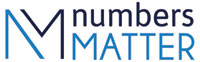 Numbers Matter Accounting Services